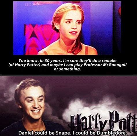 haha sooooo this is obviously in reference to the newest episode xd 54 best harry potter images on stuff ha