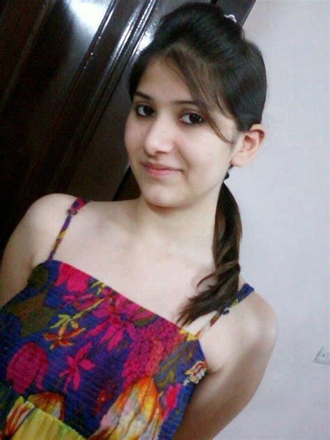 20 years old pakistani girls pictures girls pictures hot desi girls photos gallery south indian actresses pics