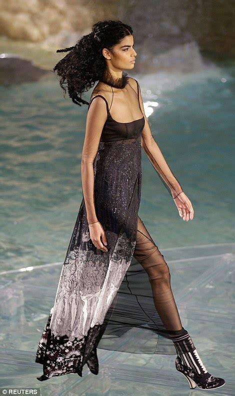 italian fashion shows   haute couture
