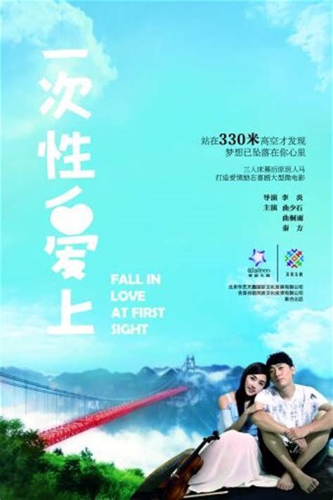 film china fall in love photos from fall in love at first sight 2013 movie