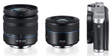 Kamera Samsung X300 Press Release Kamera Terbaru Samsung Nx300 Berbasis Android Dan Mirrorless Pertama Dengan