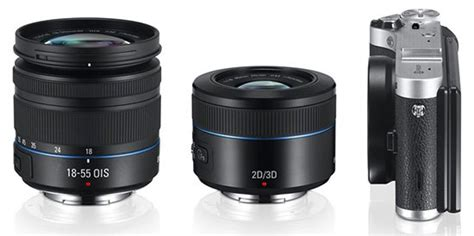 Lensa Kamera Samsung Nx300 press release kamera terbaru samsung nx300 berbasis