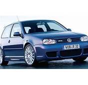 Alf Img  Showing &gt Vw R34