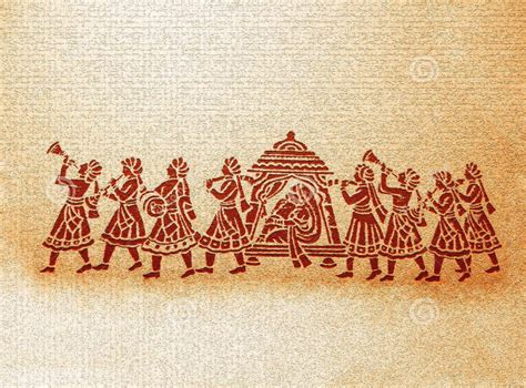 Indian Wedding Album Quotes by Marital Inequality Quot Tradition Quot And The Subjugation Of
