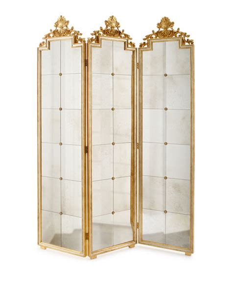 horchow mirrored armoire horchow everything sale up to 30 off furniture and home