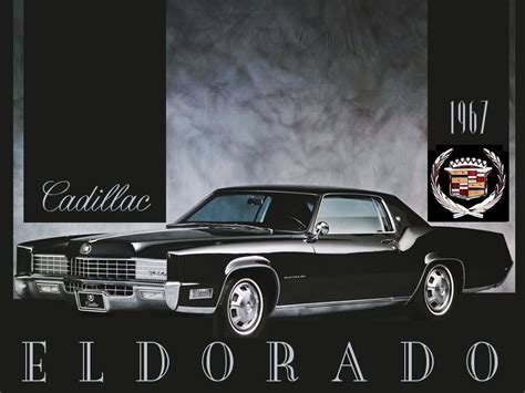 1967 cadillac eldorado photo by mjeh5712 photobucket