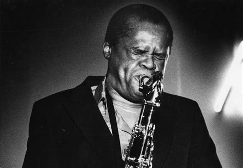 born of jazz stanley turrentine pittsburgh born jazz great