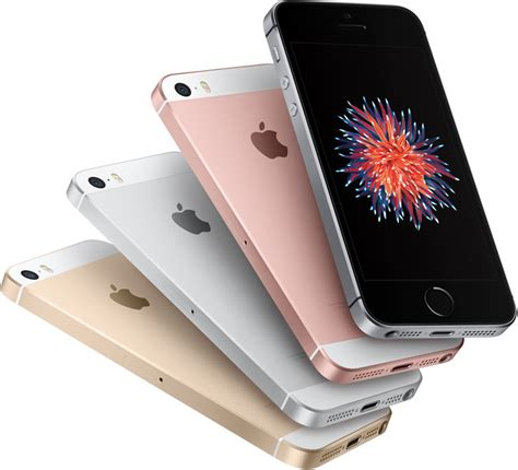 iphone photo storage apple iphone se now comes in 32gb and 128gb storage options maktechblog