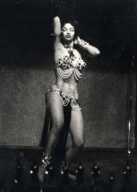 images of 1940 bombshells pinterest the world s catalog of ideas