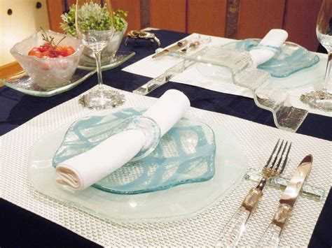 fine dining table set up 1000 images about fine dining table setting on pinterest