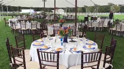 farm wedding venues nj outdoor farm weddings in new jersey