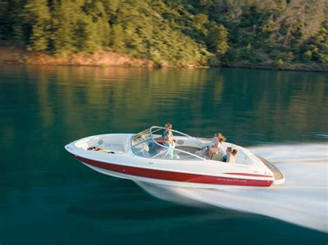 maxum boat blower maxum news and reviews top speed