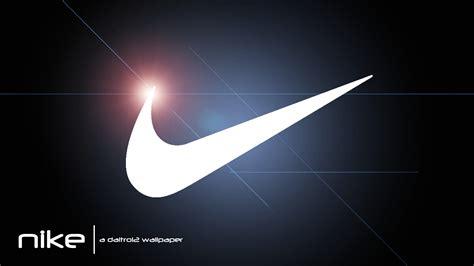 Xiaomi Mi5 Nike Shoes Logo nike logo pictures wallpapers 183