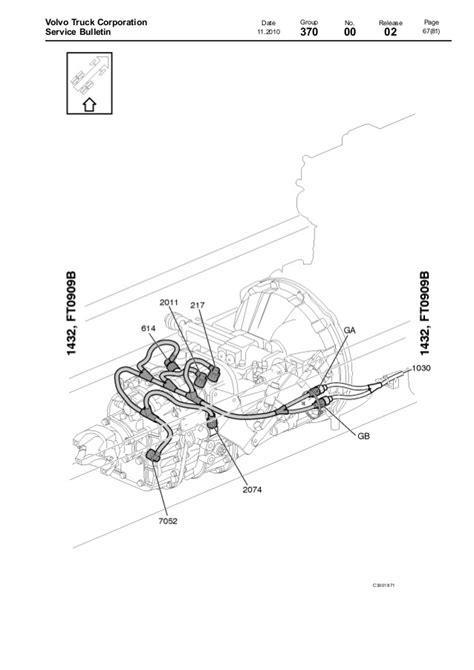 wiring diagram proton wira wiring wiring free images