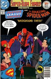 Lego Kitchen Island scumbag justice league spider man know your meme
