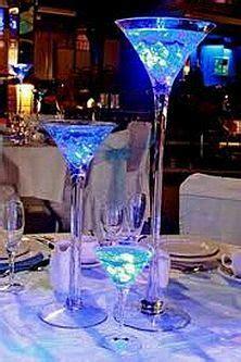 centros mesa on pinterest mesas bodas and fall wedding