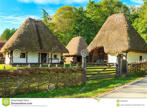 typical houses in your country europe typical peasant houses astra ethnographic village museum