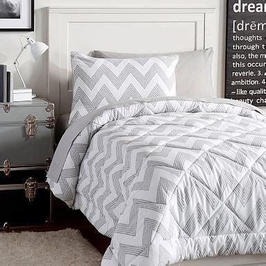light grey xl comforter 17 best images about value sets gt deluxe comforter value