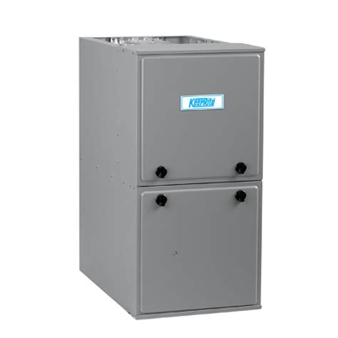 keeprite ps92 single stage gas furnace | ener comfort hvac