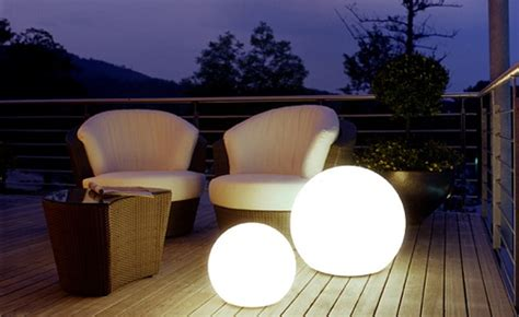 Outdoor Lights Battery Outdoor Lighting Battery Operated Decoration News
