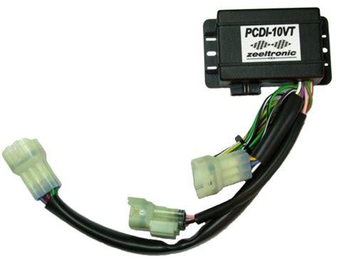 wiring diagram yamaha rd350 ypvs jvohnny