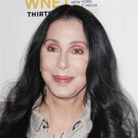 Is Cher Sick 2015 | admifind where is cher now 2015