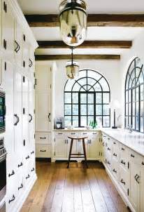 White Kitchen Cabinets Hardware Kitchen Amp Bath Trend Black Hardware Amp Fixtures Coco