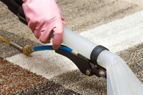 Best Vacuum Cleaner For Home Top 5 Best Vacuum Cleaner For Home Updated June 2017