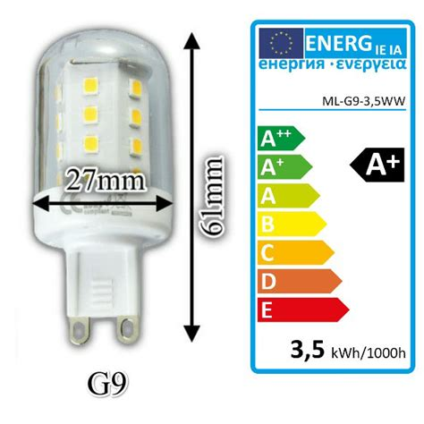 led leuchtmittel g9 led leuchtmittel g4 g9 gu10 e14 e27 le len