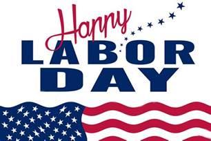 Calendar 2018 Labor Day Image Gallery Labor Day 2017