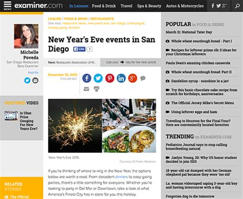 new year activities in san diego new year s events in san diego kettner exchange