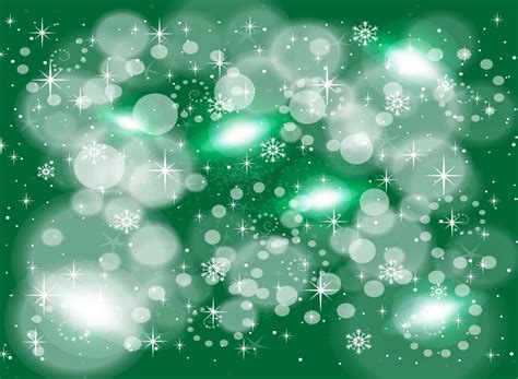 holiday party background invite best images collections