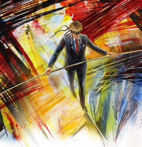 color painting 30 awesome watercolor paintings snaps