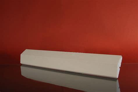 dachgesims profile profil styropor f 252 r fassade le12a fassade