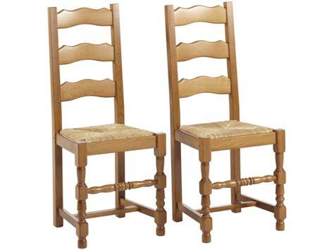 Ordinaire Chaises Lot De 6 #3: Chaise_218873.jpg