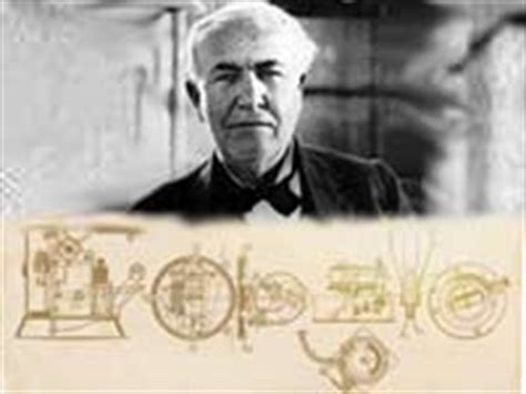 doodle means in malayalam doodle edison inventions edison doodle
