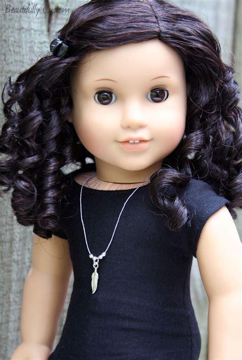 black julie doll 28 best images about custom american dolls on