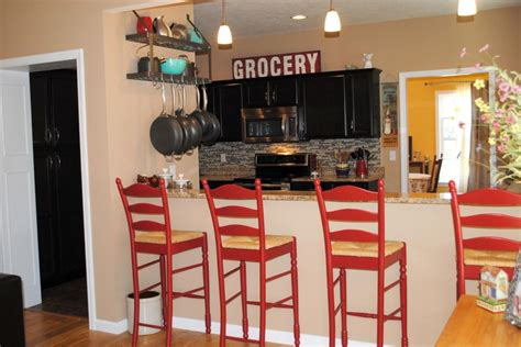 tour a retro inspired home in evansville ind hgtv