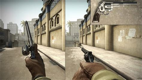 emedia card cs version 7 full version counter strike global offensive free pc download free