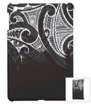 Black Mix Tribal Exvlusive 1000 images about maori polynesian on polynesian tribal tattoos laptop sleeves