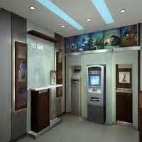 atm interior design atm interior design design decoration