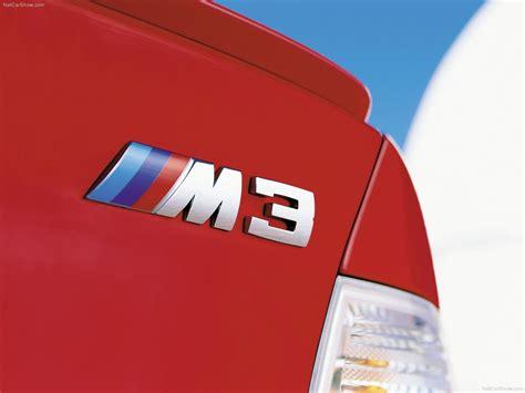 Bmw M3 Picture 62 Of 81 Emblem Logo My 2001 1600x1200