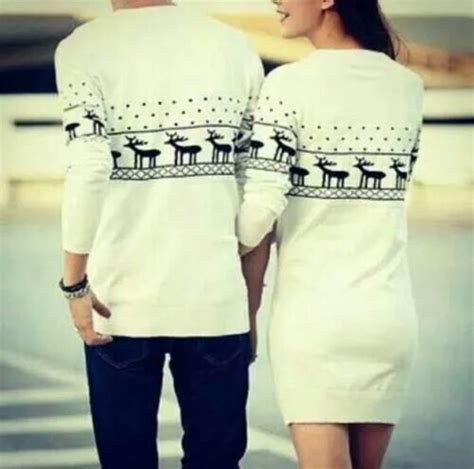 Pull Born On The Sweater sweater sweater matching couples matching