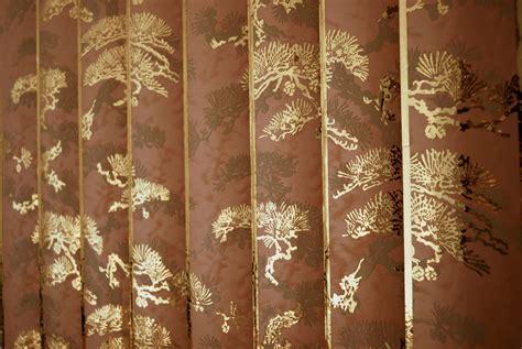 pattern fabric vertical blinds artslant