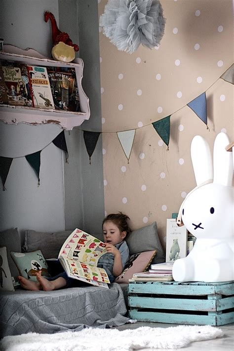 reading corner cosy and imaginative reading corners to inspire you