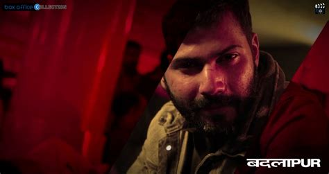 badlapur 2015 full movie watch online hd free download badlapur 2015 full movie