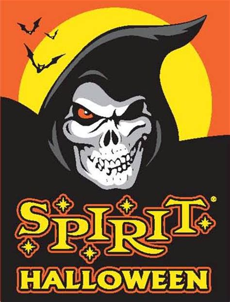 To Put You In The Spirit Of Halloweenfor The Cu 2 by 5 00 15 00 At Spirit Store Green Bay