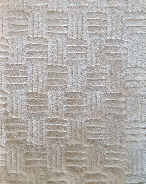 Commercial Area Rugs Commercial Area Rugs Lanart Rug Assorted Commercial Area Rug 6 X 9 The Home Depot Canada