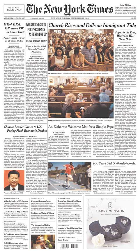 movies the new york times related keywords suggestions for new york times cover