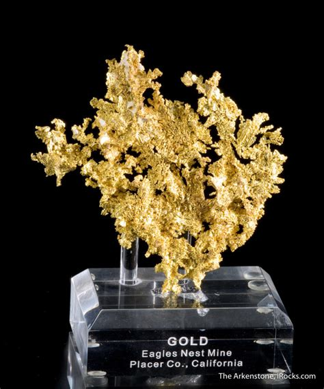 gold nugget found in california backyard 100 gold nugget found in california backyard fools